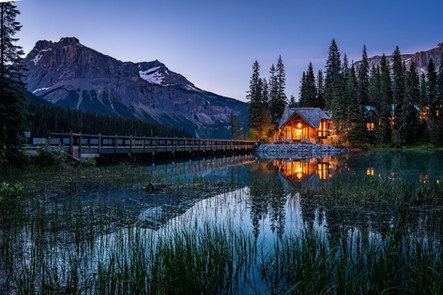 Emerald Lake 9595 2x3.jpg