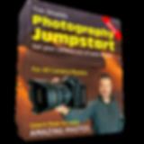 Photography Jumpstart Box 2 small.png