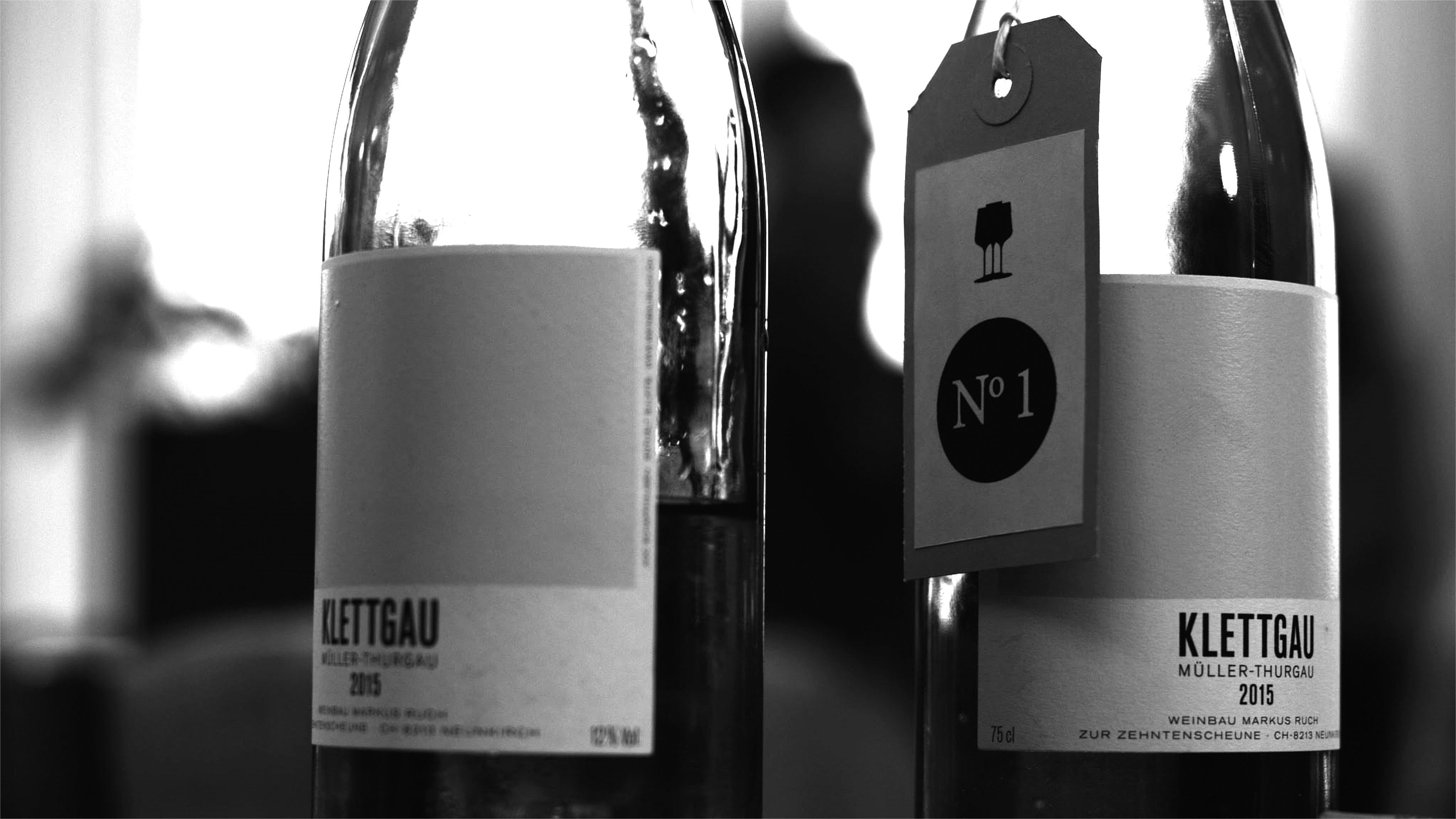 Weinkurs Weinschule Firma Wein