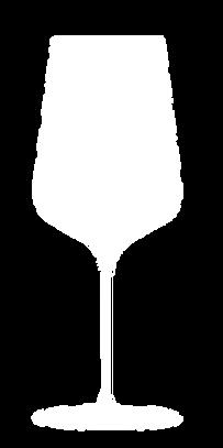 Weinseminar Zürich Bern Luzern Basel