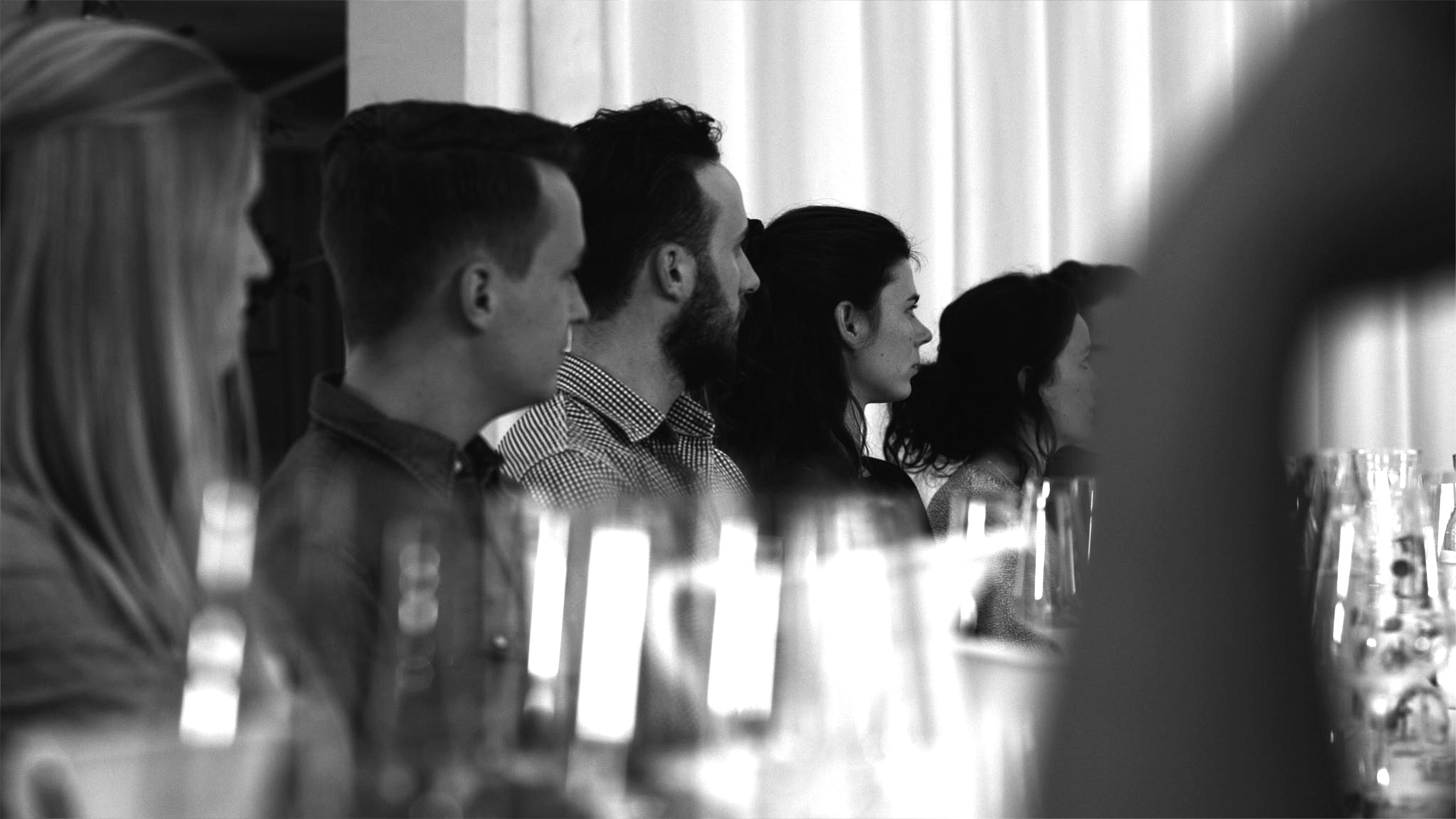 Teamevent, Teamanlass, Wein