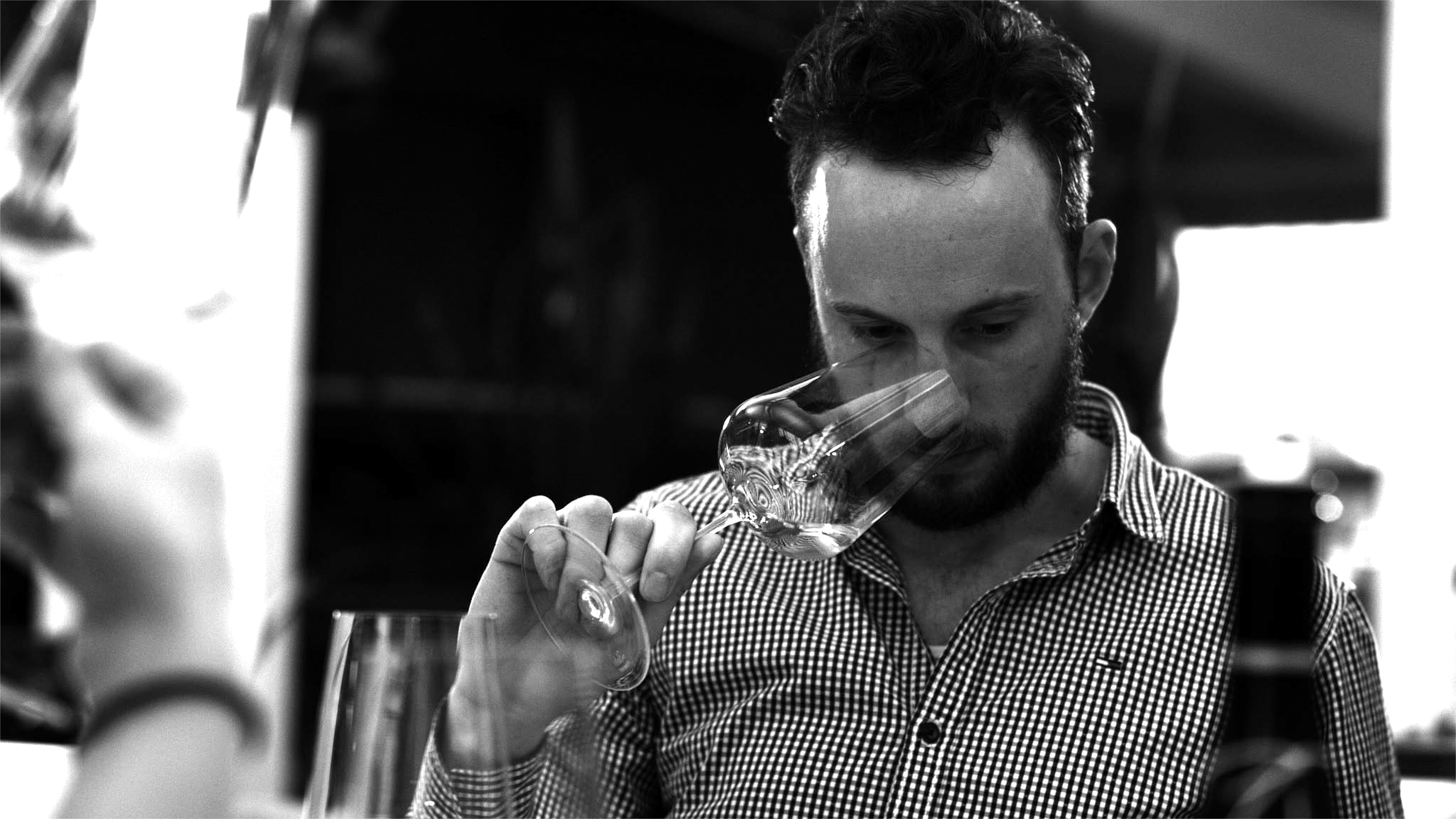 Wein Team Kunden Teamalass