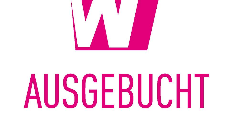WEINSEMINAR 1 / AUSGEBUCHT