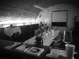 Weinbasics Weinseminar Weinkurs Basel Bern Luzern Zürich Wein Teamanlass Teamevent Firmenanlass Firmenevent Team Firma