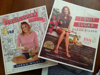 Quitting sugar - is it worth it?