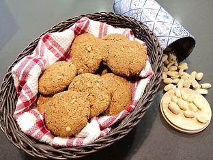 Biscoitos de Amendoim.jpg