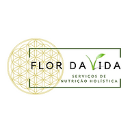 Novo logotipo Flor da Vida.png