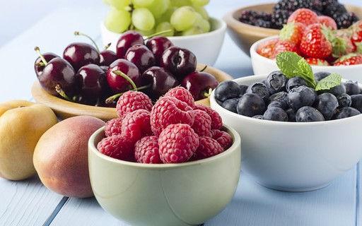 Frutos Vermelhos.jpg