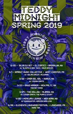 teddy_spring_2019_vertical.jpg