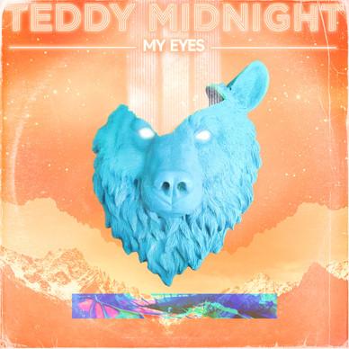 Copy of Teddy_My_Eyes_vintage.jpg