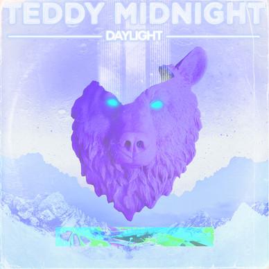 Copy of Teddy_Daylight_vintage.jpg