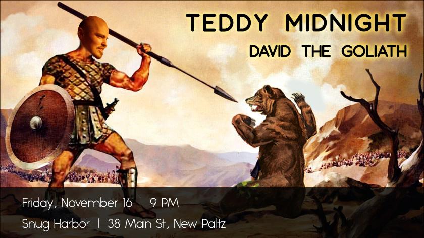 teddy_f.png