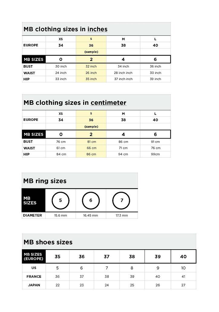 size chart SS21.jpg