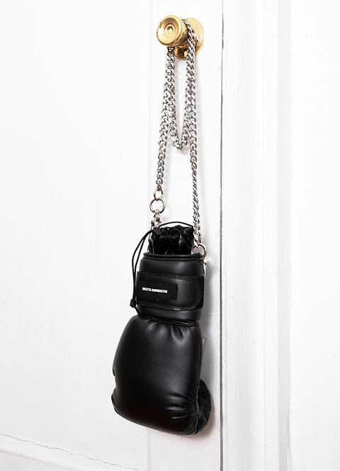 Boxing Glove Bag