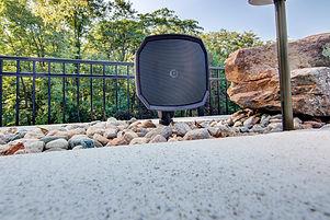 Klipsch Outdoor Speaker System by Kinkade Home Theater 6.jpg