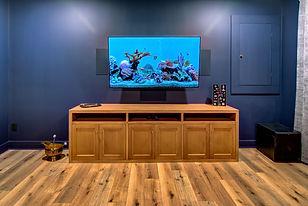 Klipsch Surround Sound System by Kinkade Home Theater 6.jpg