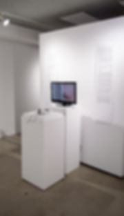 Audio Visual install-2.jpg