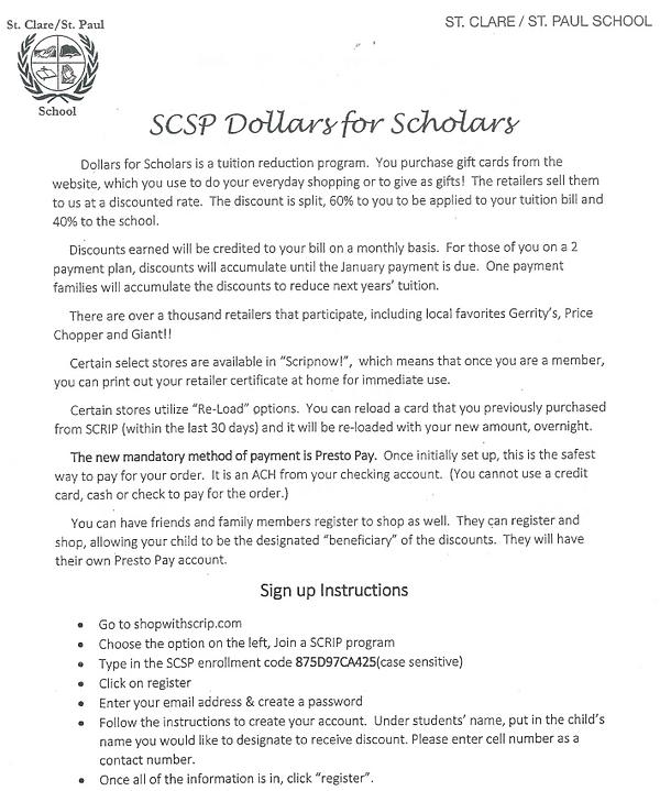 ScholarDollars_P1.png
