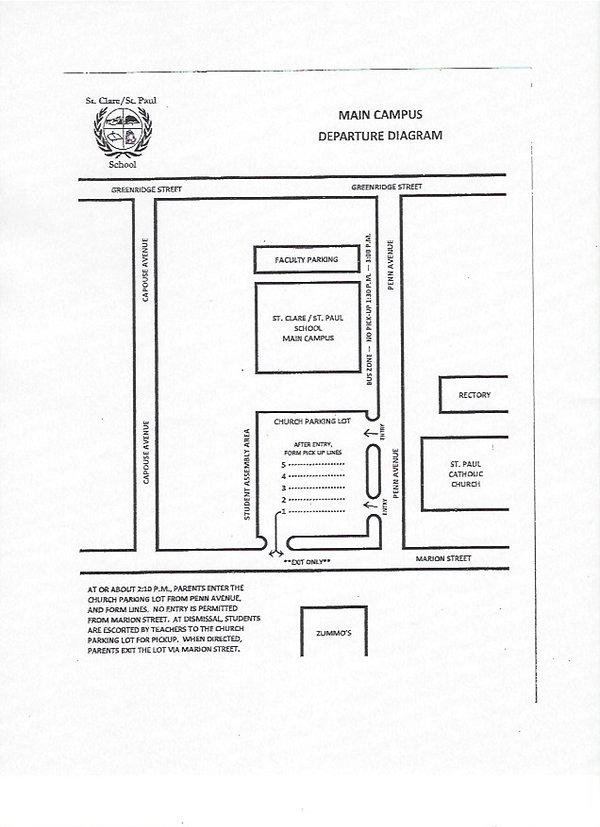 Dismissal-Main Campus.jpg