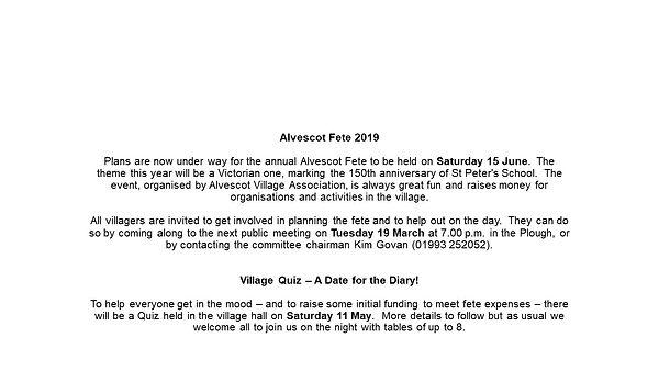 Fete 2019 info 9.2.19.jpg