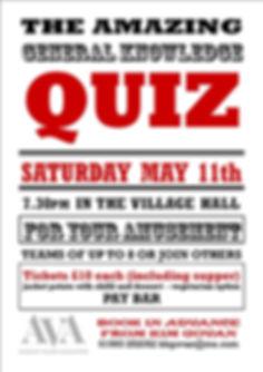AVA quiz poster May 2019.jpg