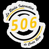 506 radio interactiva-01 (1).png