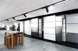 katzenberger   roeck architekten