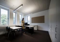 fröschlhaus | roeck architekten