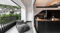 dachboden imst   roeck architekten