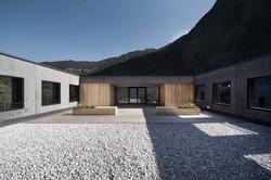 tinetz oetz   roeck architekten