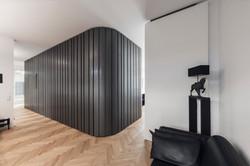 ROECK Architekten Innsbruck