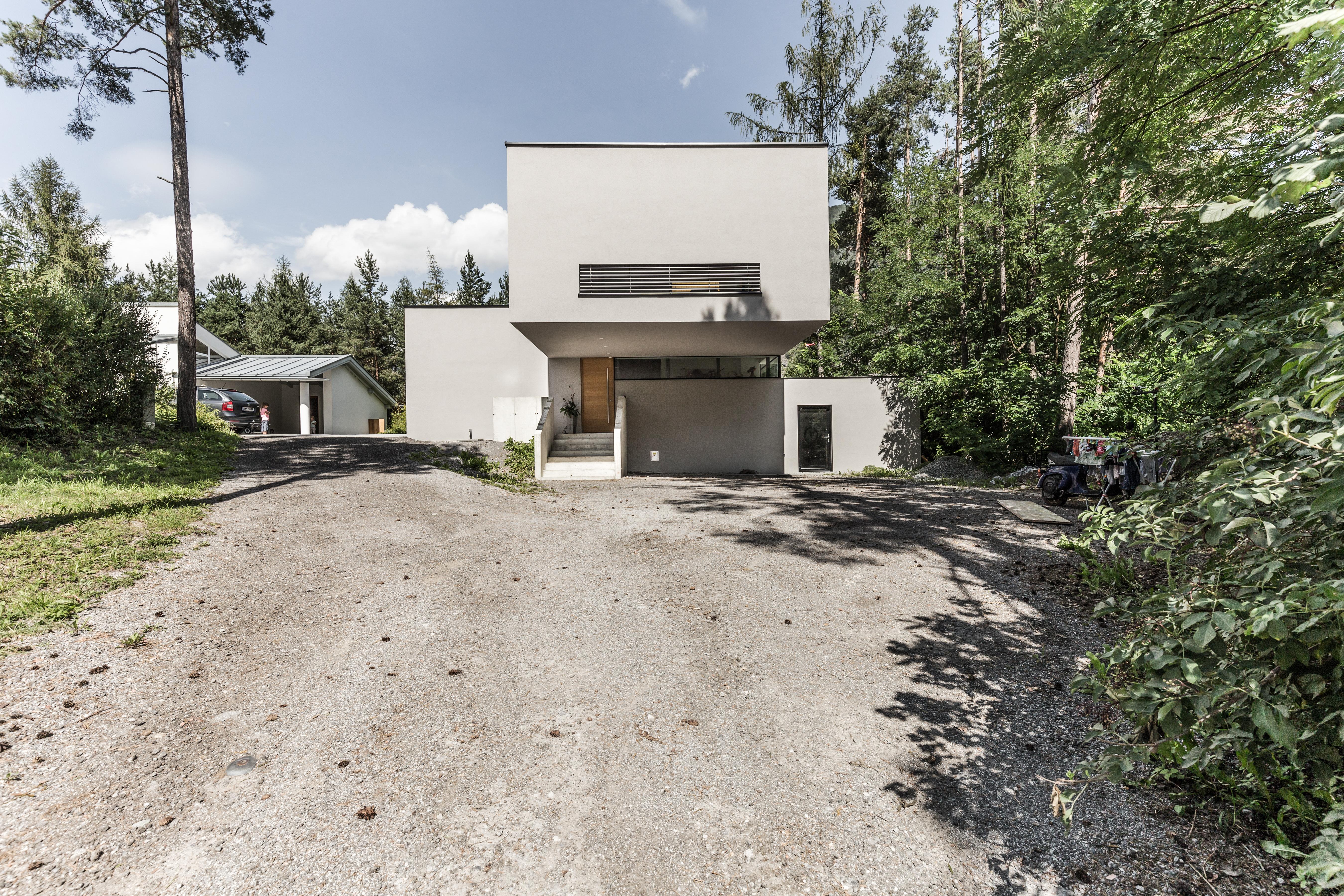 wohnhaus hut | roeck architekten38