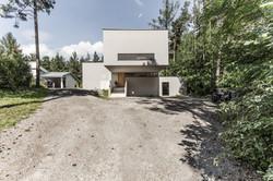 wohnhaus hut   roeck architekten38