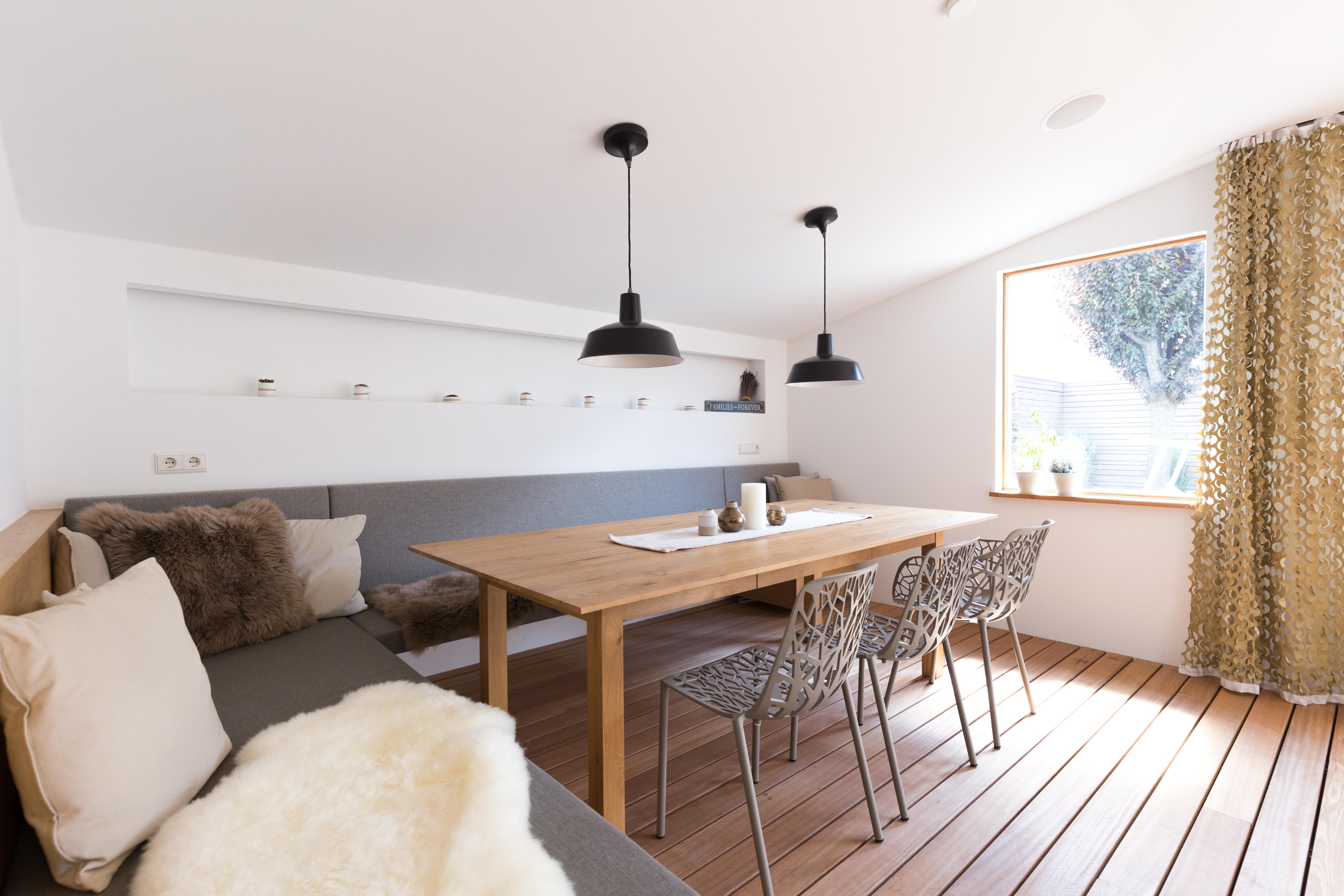 wohnhaus kop | roeck architekten