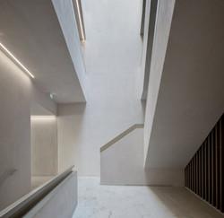 kirchenwirt | roeck architekten