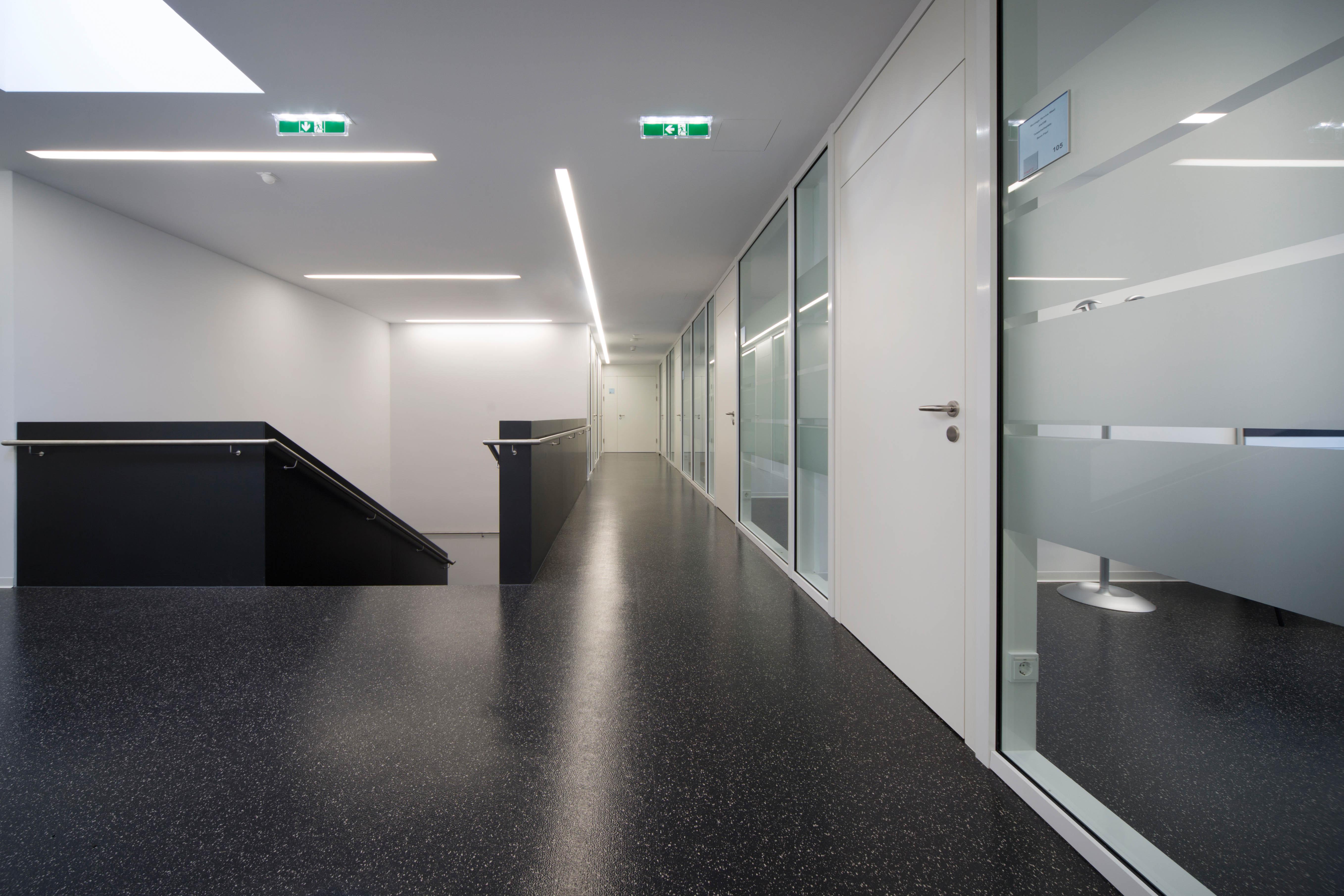 tinetz oetz | roeck architekten