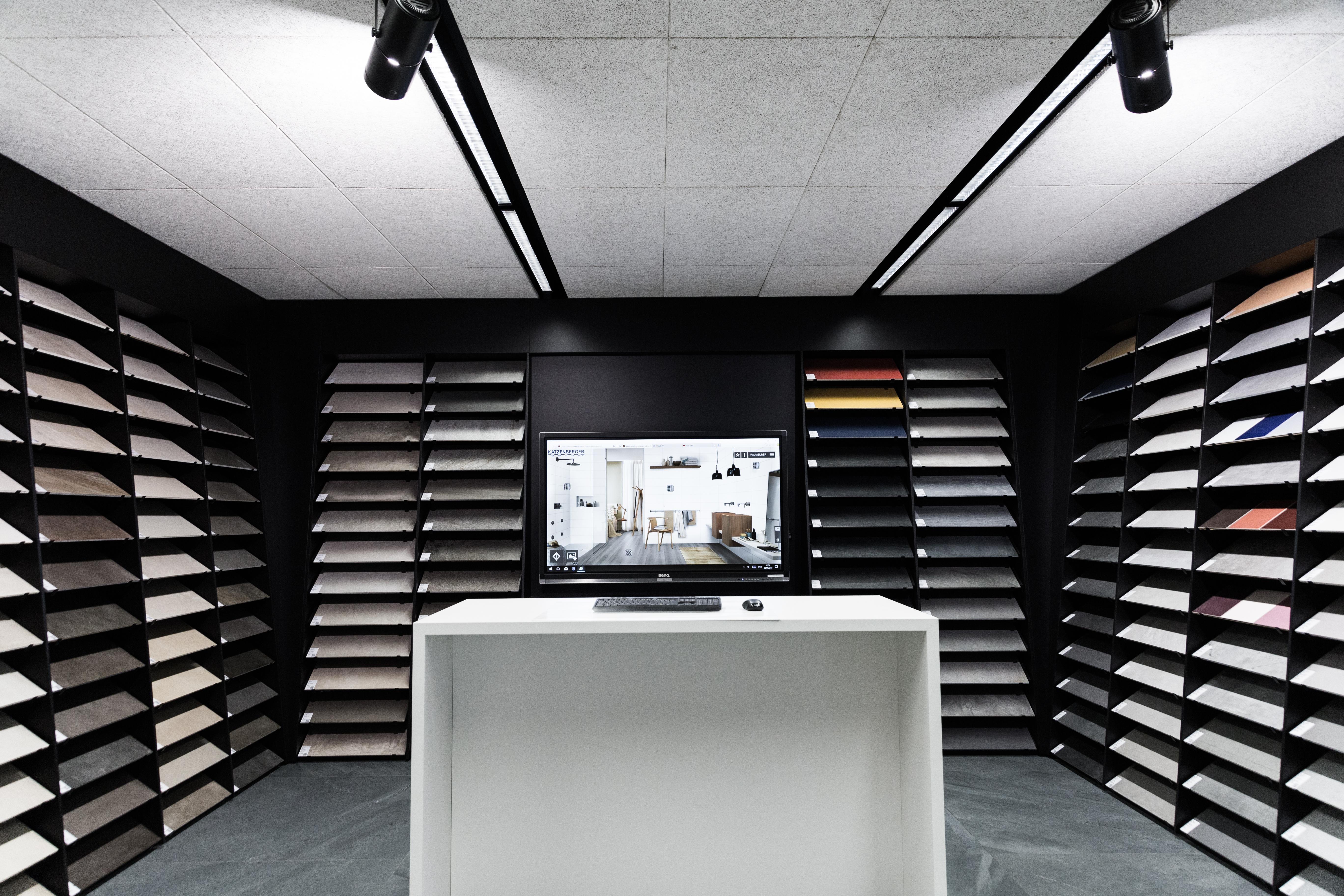 katzenberger | roeck architekten