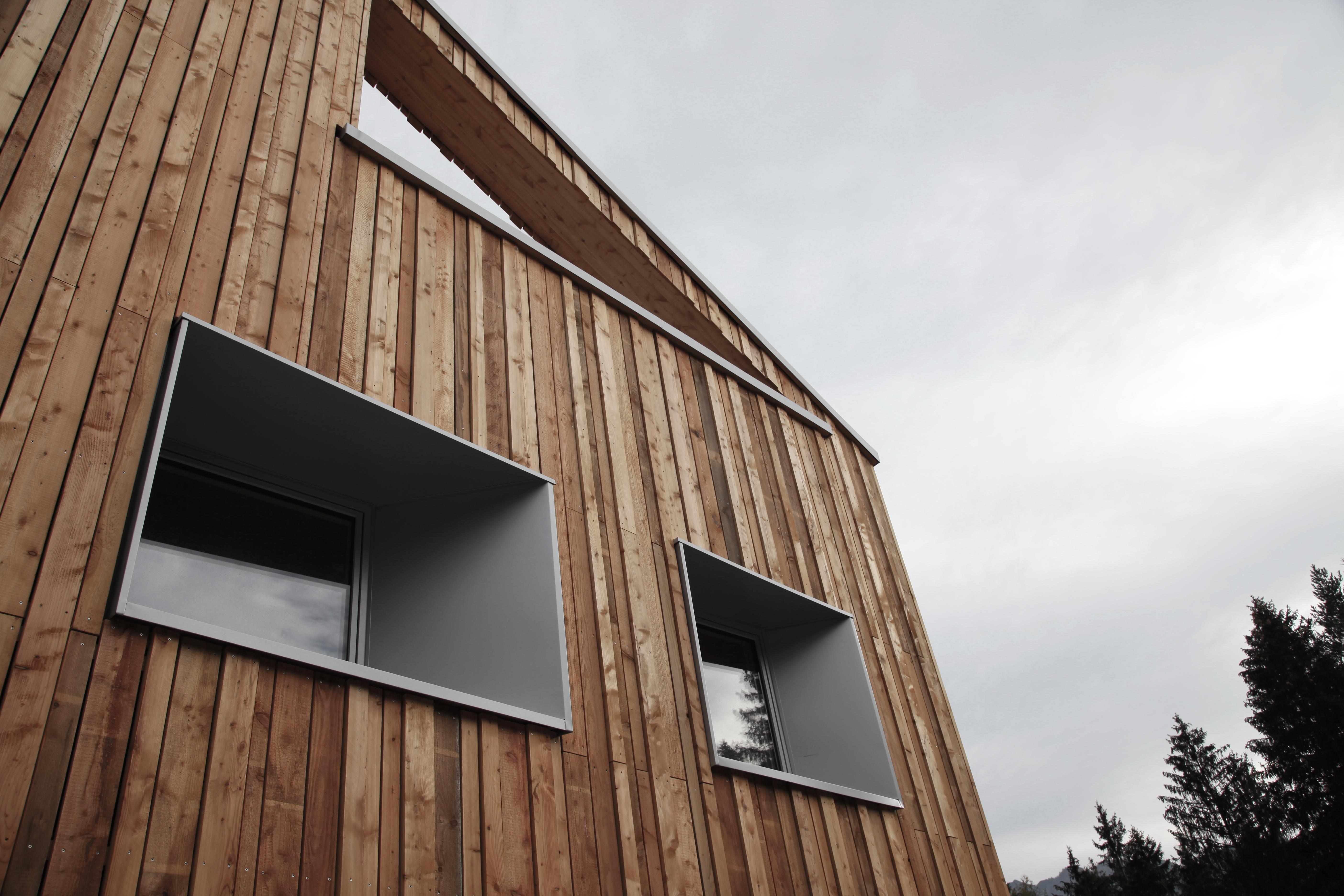 wohnhaus asc | roeck architekten
