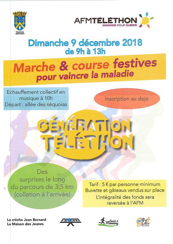 Affiche telethon 2018 course.jpg