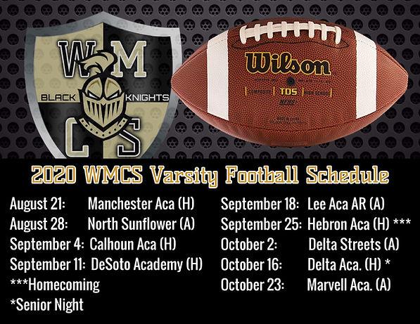 2020 Varsity Football.jpg