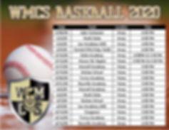 WMCS2020Baseball.jpg