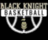 2019Basketball.png