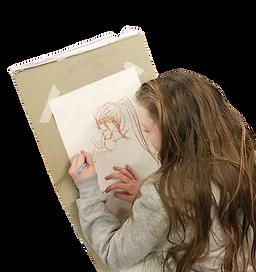 Make_and_Create_Arts_-_Drawing_Skills__P