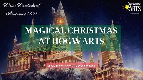 Christmas at Hogwarts 2021.png