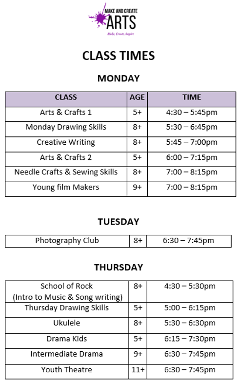 Class Times 2021.png