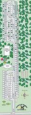 Lovely RV Resort Park Map.jpg