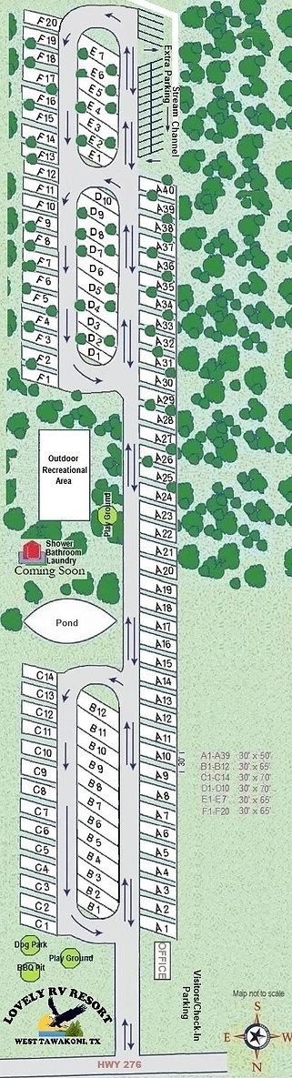 Lovely RV Resort Site Map.jpg