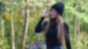 DHP_mon_03.jpg