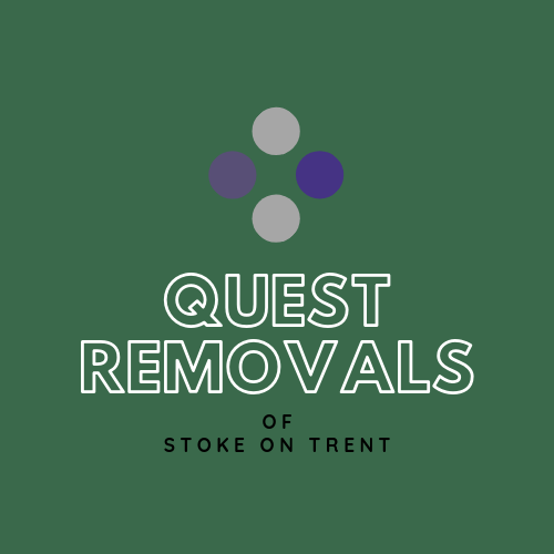 QUEST REMOVALS-8.png