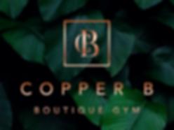Copper-B-Logo-Tropical-web.png